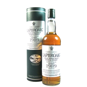 laphroaig-1989-17-year-old-vintage-feis-ile-2007-bottling-238-p