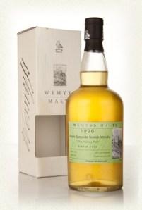 the-honey-pot-1996-wemyss-malts-whisky